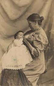 breastfeeding5